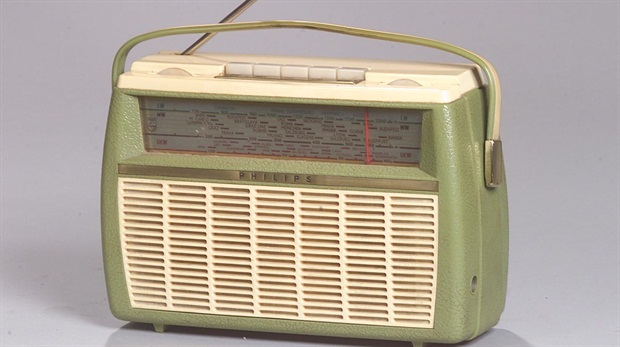 Picknick Radio