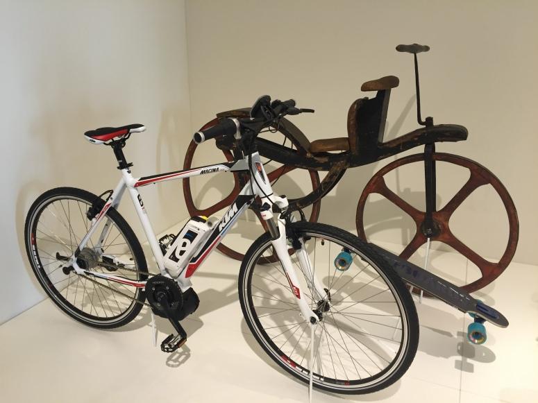 TMW biciclete 1.JPG