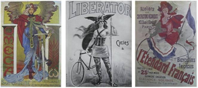 Reclame vechi la biciclete.jpg