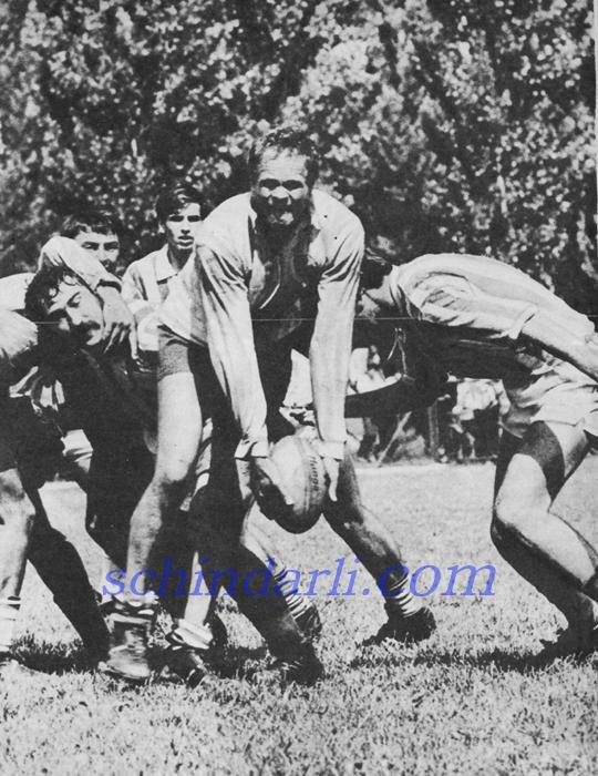 02 Rugby 1972 TM 2 Vollman