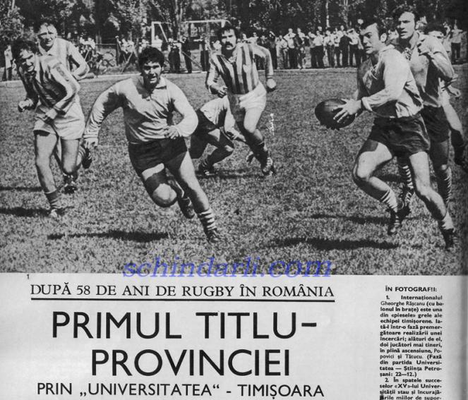 03 Rugby 1972 TM 1 titlu articol