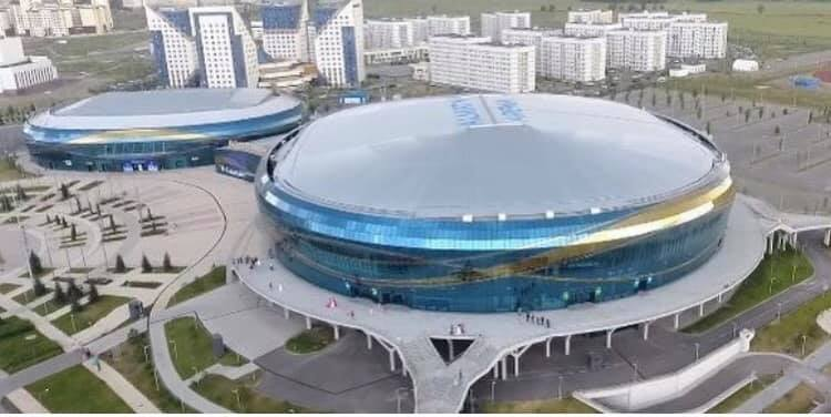 Almaty Arena.jpg